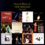 freddie mercury – The Singles 1986-1993