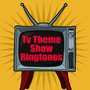 TV Theme Show Ringtones