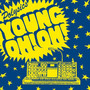 Polysics &ndash; Young OH! OH!