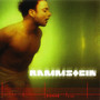 Rammstein &ndash; Sonne