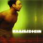 Rammstein – Sonne