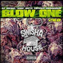 Swishahouse – Blow One 2K8