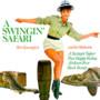 Bert Kaempfert – Swingin' Safari
