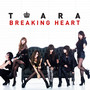 티아라 – Breaking Heart [Repackage]