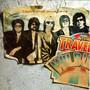 Traveling Wilburys – Traveling Wilburys [Disc 1]