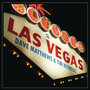 Dave Matthews & Tim Reynolds &ndash; Live in Las Vegas