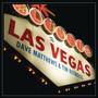 Dave Matthews & Tim Reynolds – Live in Las Vegas