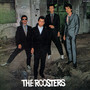 The Roosters – The Roosters