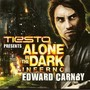 Tiesto presents Alone In The Dark – Edward Carnby