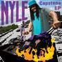 Nyle – Capstone EP