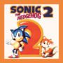 Sonic the Hedgehog – Sonic The Hedgehog 2