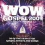 Smokie Norful – WOW Gospel 2009
