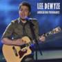 Lee Dewyze – American Idol