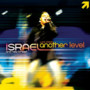 Israel & New Breed – Live From Another Level/Disc 2