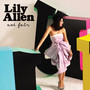Lily Allen &ndash; Not Fair