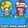 Judy and Mary – The Great Escape -COMPLETE BEST- [Disc 1]