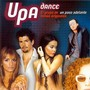 upa dance – Un Paso Adelante
