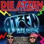 Die Atzen – Die Atzen Praesentieren Atzen Musik Vol.2