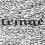 Fringe Fringe