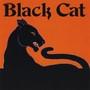 Black Cat – Black Cat
