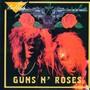 guns n' roses – Best Ballads