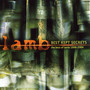 Best kept secrets - the best of lamb 1996-2004