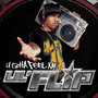 Lil' Flip &ndash; U Gotta Feel Me