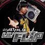 Lil Flip – U Gotta Feel Me