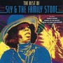 Sly & the Family Stone – The Best Of