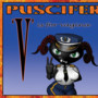 Puscifer &ndash; V is for Vagina