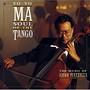 Yo-Yo Ma – Soul Of The Tango