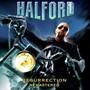 Halford – Resurrection (Remastered)