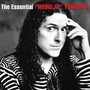 Weird Al Yankovic The Essential