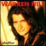 Warren Hill &ndash; Shelter