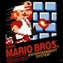 Koji Kondo Super Mario Bros.