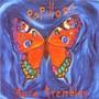 Mara Tremblay – Papillons