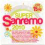 Arisa – Super Sanremo 2010