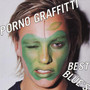 Porno Graffitti – BEST BLUE'S