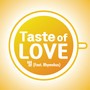 별 – Taste Of Love [Single]