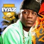 IYAZ &ndash; Solo