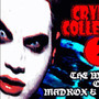 Twiztid – Cryptic Collection Vol. 2
