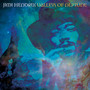 Jimi Hendrix – Valleys Of Neptune