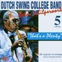 Dutch Swing College Band – That's a plenty