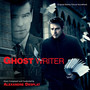 Alexandre Desplat – The Ghost Writer