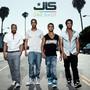 JLS – One shot