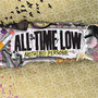 All Time Low Nothing Personal (Bonus Track Version)