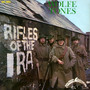 Wolfe Tones – Rifles of the IRA