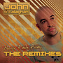 John O'callaghan Feat. Audrey Gallagher – Never Fade Away (The Remixes)