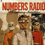 Numbers Radio – Acquiring Satellites