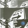 Oneway – Oneway